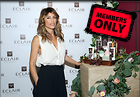 Celebrity Photo: Jennifer Esposito 3000x2089   3.6 mb Viewed 0 times @BestEyeCandy.com Added 61 days ago