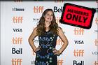 Celebrity Photo: Jennifer Garner 4368x2912   9.4 mb Viewed 0 times @BestEyeCandy.com Added 2 days ago