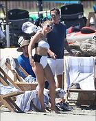 Celebrity Photo: Gwyneth Paltrow 2382x3000   685 kb Viewed 30 times @BestEyeCandy.com Added 441 days ago