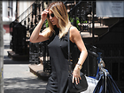 Celebrity Photo: Jennifer Aniston 800x600   426 kb Viewed 205 times @BestEyeCandy.com Added 14 days ago