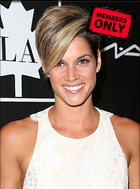 Celebrity Photo: Missy Peregrym 2669x3600   2.7 mb Viewed 3 times @BestEyeCandy.com Added 372 days ago