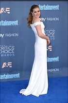 Celebrity Photo: Amy Adams 2418x3639   1.1 mb Viewed 17 times @BestEyeCandy.com Added 30 days ago