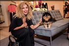 Celebrity Photo: Leona Lewis 1200x801   139 kb Viewed 34 times @BestEyeCandy.com Added 113 days ago