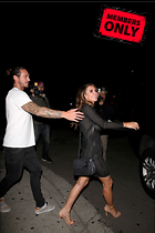 Celebrity Photo: Audrina Patridge 3840x5760   2.0 mb Viewed 1 time @BestEyeCandy.com Added 189 days ago