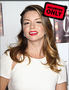Celebrity Photo: Masiela Lusha 3174x4182   1.3 mb Viewed 1 time @BestEyeCandy.com Added 60 days ago