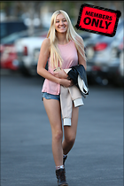 Celebrity Photo: Ava Sambora 2901x4351   1.8 mb Viewed 2 times @BestEyeCandy.com Added 282 days ago