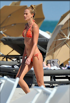 Celebrity Photo: Anne Vyalitsyna 406x594   63 kb Viewed 7 times @BestEyeCandy.com Added 220 days ago