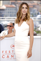 Celebrity Photo: Ana De Armas 3142x4724   1.2 mb Viewed 178 times @BestEyeCandy.com Added 774 days ago