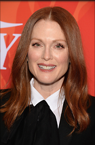 Celebrity Photo: Julianne Moore 676x1024   211 kb Viewed 27 times @BestEyeCandy.com Added 29 days ago