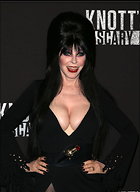 Celebrity Photo: Cassandra Peterson 1470x2018   159 kb Viewed 281 times @BestEyeCandy.com Added 815 days ago