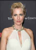 Celebrity Photo: Gillian Anderson 800x1088   102 kb Viewed 190 times @BestEyeCandy.com Added 287 days ago