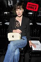 Celebrity Photo: Milla Jovovich 2832x4256   2.1 mb Viewed 0 times @BestEyeCandy.com Added 63 days ago