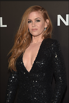 Celebrity Photo: Isla Fisher 1997x3000   736 kb Viewed 203 times @BestEyeCandy.com Added 277 days ago