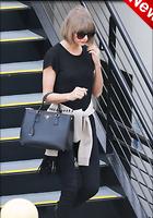 Celebrity Photo: Taylor Swift 1280x1833   577 kb Viewed 13 times @BestEyeCandy.com Added 12 days ago