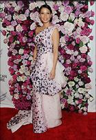 Celebrity Photo: Lucy Liu 1200x1752   515 kb Viewed 15 times @BestEyeCandy.com Added 25 days ago