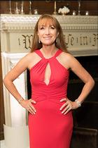 Celebrity Photo: Jane Seymour 1200x1800   219 kb Viewed 159 times @BestEyeCandy.com Added 162 days ago