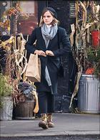 Celebrity Photo: Emma Watson 1200x1689   360 kb Viewed 47 times @BestEyeCandy.com Added 50 days ago