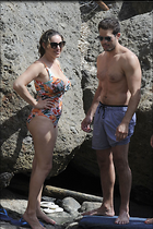 Celebrity Photo: Kelly Brook 1200x1800   370 kb Viewed 51 times @BestEyeCandy.com Added 183 days ago