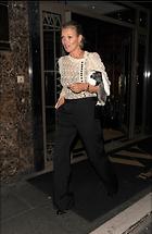 Celebrity Photo: Kate Moss 1200x1845   327 kb Viewed 77 times @BestEyeCandy.com Added 815 days ago