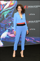 Celebrity Photo: Lisa Edelstein 2832x4256   1.1 mb Viewed 66 times @BestEyeCandy.com Added 223 days ago