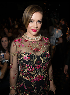 Celebrity Photo: Alyssa Milano 800x1081   125 kb Viewed 42 times @BestEyeCandy.com Added 121 days ago