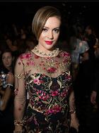 Celebrity Photo: Alyssa Milano 800x1081   125 kb Viewed 53 times @BestEyeCandy.com Added 158 days ago