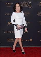 Celebrity Photo: Patricia Heaton 300x420   27 kb Viewed 115 times @BestEyeCandy.com Added 133 days ago