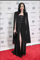Celebrity Photo: Krysten Ritter 683x1024   158 kb Viewed 66 times @BestEyeCandy.com Added 165 days ago