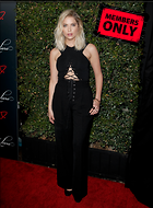 Celebrity Photo: Ashley Benson 2205x3000   3.7 mb Viewed 4 times @BestEyeCandy.com Added 97 days ago