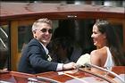 Celebrity Photo: Ana Ivanovic 1200x800   144 kb Viewed 55 times @BestEyeCandy.com Added 416 days ago
