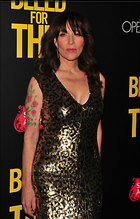 Celebrity Photo: Katey Sagal 1200x1881   374 kb Viewed 226 times @BestEyeCandy.com Added 473 days ago