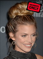 Celebrity Photo: AnnaLynne McCord 3000x4097   2.2 mb Viewed 1 time @BestEyeCandy.com Added 444 days ago
