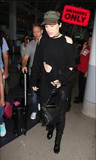 Celebrity Photo: Jessie J 3600x6000   1.8 mb Viewed 1 time @BestEyeCandy.com Added 380 days ago