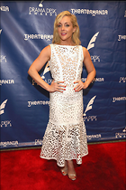 Celebrity Photo: Jane Krakowski 1365x2048   498 kb Viewed 61 times @BestEyeCandy.com Added 178 days ago