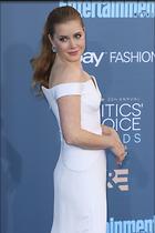 Celebrity Photo: Amy Adams 2667x4000   624 kb Viewed 33 times @BestEyeCandy.com Added 64 days ago