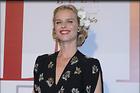 Celebrity Photo: Eva Herzigova 1200x800   94 kb Viewed 37 times @BestEyeCandy.com Added 136 days ago