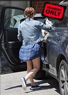 Celebrity Photo: Kate Mara 2163x3000   1.4 mb Viewed 0 times @BestEyeCandy.com Added 15 hours ago