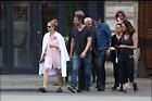 Celebrity Photo: Amanda Seyfried 3062x2038   894 kb Viewed 23 times @BestEyeCandy.com Added 209 days ago