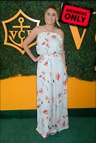 Celebrity Photo: Lauren Conrad 3000x4454   2.2 mb Viewed 1 time @BestEyeCandy.com Added 106 days ago