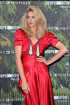 Celebrity Photo: Tamsin Egerton 1200x1803   319 kb Viewed 36 times @BestEyeCandy.com Added 255 days ago