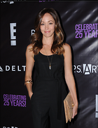 Celebrity Photo: Autumn Reeser 1922x2519   779 kb Viewed 63 times @BestEyeCandy.com Added 394 days ago