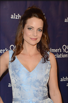 Celebrity Photo: Kimberly Williams Paisley 1200x1812   217 kb Viewed 23 times @BestEyeCandy.com Added 51 days ago
