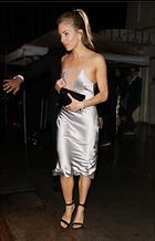 Celebrity Photo: Sienna Miller 1200x1866   176 kb Viewed 60 times @BestEyeCandy.com Added 32 days ago