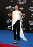 Celebrity Photo: Marisa Tomei 2584x3600   450 kb Viewed 87 times @BestEyeCandy.com Added 408 days ago