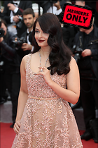Celebrity Photo: Aishwarya Rai 4000x6000   1.8 mb Viewed 5 times @BestEyeCandy.com Added 682 days ago