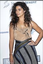 Celebrity Photo: Camila Alves 2142x3200   1,067 kb Viewed 47 times @BestEyeCandy.com Added 409 days ago
