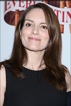 Celebrity Photo: Tina Fey 2960x4440   1.1 mb Viewed 33 times @BestEyeCandy.com Added 27 days ago