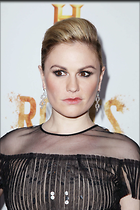 Celebrity Photo: Anna Paquin 1470x2205   391 kb Viewed 72 times @BestEyeCandy.com Added 260 days ago