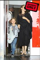 Celebrity Photo: Angelina Jolie 2741x4111   2.7 mb Viewed 0 times @BestEyeCandy.com Added 212 days ago