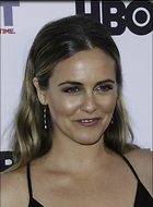 Celebrity Photo: Alicia Silverstone 2802x3806   659 kb Viewed 173 times @BestEyeCandy.com Added 605 days ago